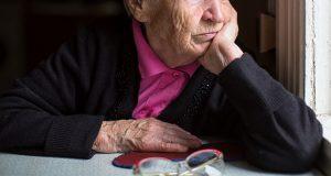 Avanza en Congreso protección de adultos mayores ante abandono