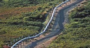 A pedido de IP, AMLO acepta tregua para renegociar gasoducto Tuxpan-Tula