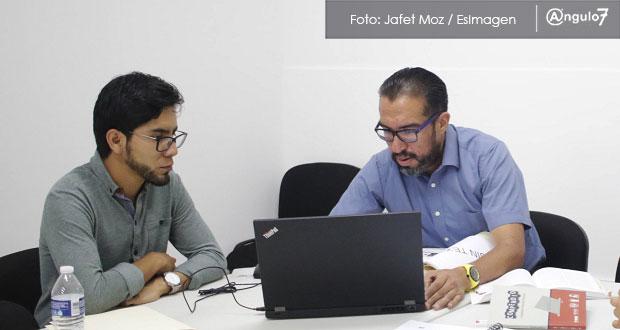Reportero no incurrió en calumnia por publicación en Twitter, confirma Tepjf