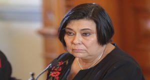 Incidencia delictiva subió en el país, no sólo en Puebla, justifica Rosales