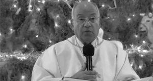 Fallece el único cura autorizado para hacer exorcismo en Saltillo