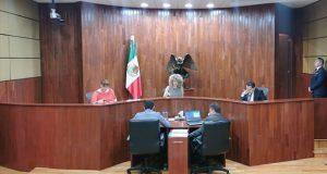 Tepjf ordena fincar responsabilidades a José Juan y 8 alcaldes de Puebla