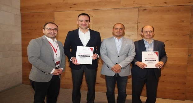 Secotrade presenta a IMEF ventajas de invertir en Puebla