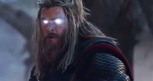 """Confirman """"Thor 4"""" y adelantan que Taika Waititi dirigirá la cinta"""