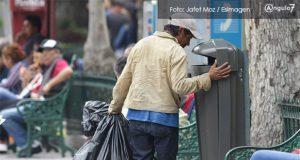 Comuna de Puebla plantea reducir pobreza en 2 por ciento para 2021