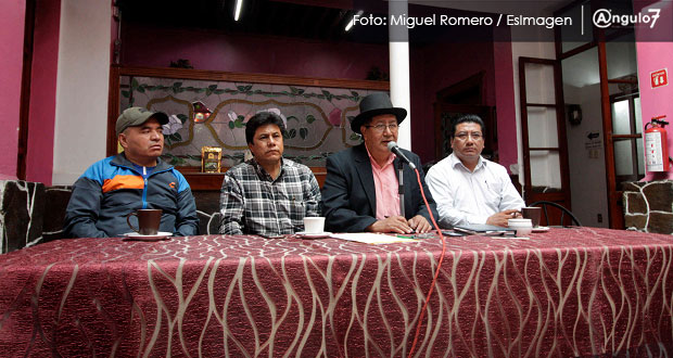 Abrirán 56 plazas en Junta de Conciliación para combatir rezago de juicios