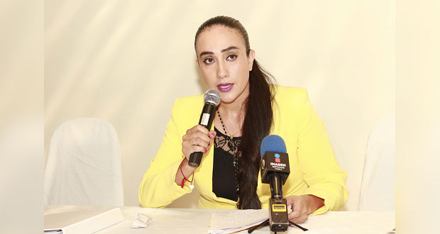 Exdirectora de Conalep acusa presunta malversación de recursos