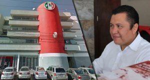 Tepjf ordena disminuir multa contra PRI y confirma sanción contra Juárez