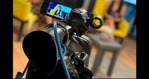 Puebla Comunicaciones transmitirá contenido de la BBC