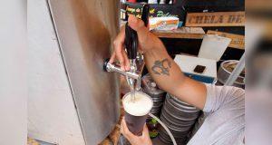 Algunos datos para celebrar el Día Internacional de la Cerveza