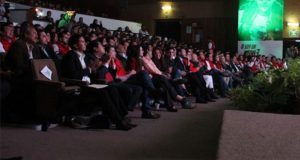 En Puebla, Escuela de Cuadros del PRI iniciará con 400 alumnos