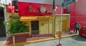 FGR atrae caso de ataque a bar que suma 28 muertos en Veracruz