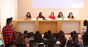 Sólo dos diputadas de Morena van a foro sobre despenalización del aborto