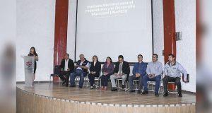 Gobierno de Cuautlancingo implementará guía para mejorar desempeño