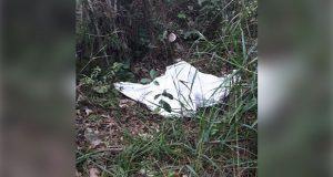 Hallan muerta y con signos de violación a niña 12 años en Chiapas