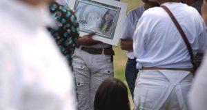 Hija de Judith Abigail se despide de su mamá con conmovedora carta
