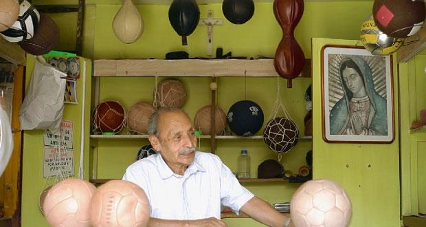 Imacp impartirá gratuitamente talleres de artesanía en la capital