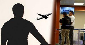 Interjet compensará a 21 mil 245 pasajeros que afectó en 3 días