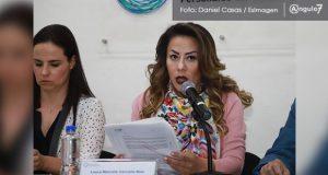 Ayuntamientos encabezan denuncias por incumplir en transparencia: Itaipue