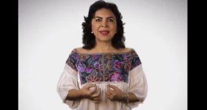 """Ortega rechaza cómputo que reafirma triunfo de Moreno por """"fraude"""""""