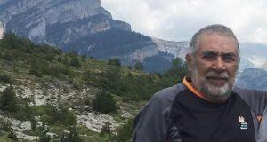Hallan cadáver de mexicano que desapareció en los Pirineos, España