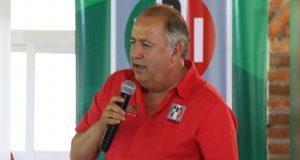 PRI avala auditorías de Barbosa contra Moreno Valle y Gali