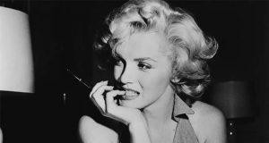A 57 años de la muerte de la icónica Marilyn Monroe