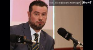 Ibero mantendrá postura crítica, pese a gobierno de izquierda: rector