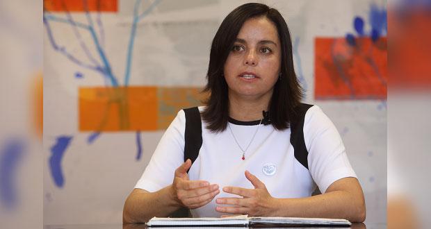 Donación multiorgánica beneficiará a cuatro pacientes en Puebla