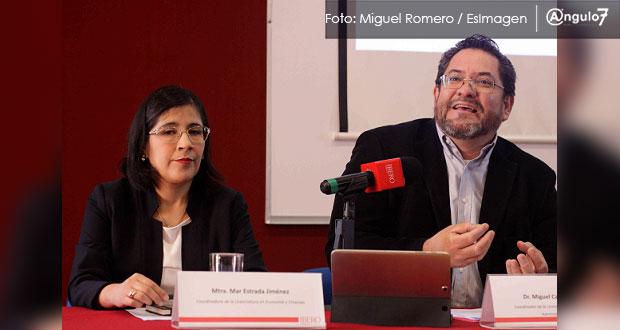 """Durante el morenovallismo sólo se """"simuló"""" combatir la pobreza: académico"""