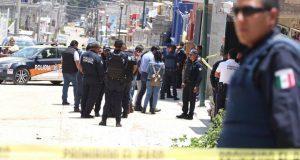 Muere bebé en San José Los Cerritos; padres lo habrían asesinado
