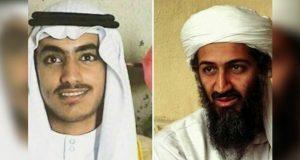 Muere hijo de Osama bin Laden, considerado líder de Al Qaeda