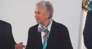Reforma en Tabasco no criminaliza protesta; puede recurrirse: Sánchez