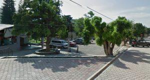 CDH investiga si hubo omisiones en linchamientos de Cohuecan y Tepexco