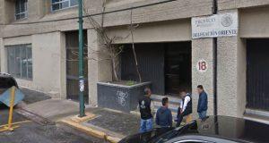 Por austeridad federal, Profeco cerrará estas 14 oficinas en el país