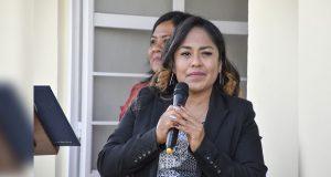 Estas serán las actividades para fiestas patrias en Cuautlancingo
