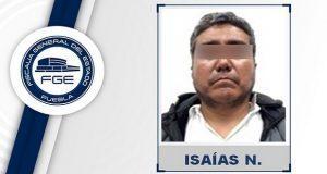 Vinculan a proceso a chofer de la ruta 25 acusado de violación y robo