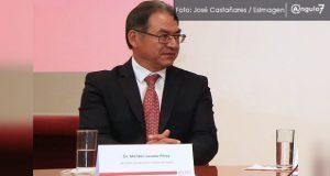SEP suspende expedición de títulos mientras investiga posibles anomalías