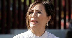 SHCP denunciará a Robles por venta de terrenos a empresas fantasma