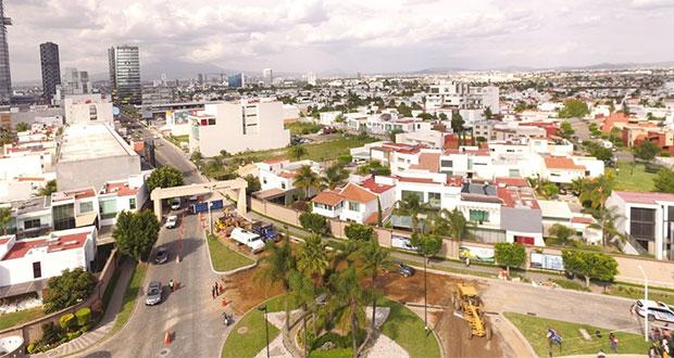 San Andrés Cholula simplifica trámites y concreta 100 inversiones