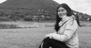 Indagan probable feminicidio de funcionaria de Atlahuilco, Veracruz