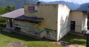 Sindicato de Salud pide a Barbosa atender centros médicos dañados