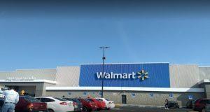 Asaltan Walmart de calzada Zaragoza y reportan ineficiencia del 911