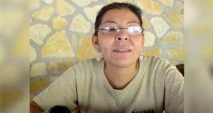 Hallan asesinada a ambientalista Nora López en Palenque, Chiapas