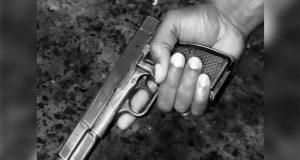 En una noche, matan a balazos a dos hombres en Chignahuapan y Puebla