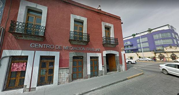 centro-de-medicacion-familiar-DIF-Puebla