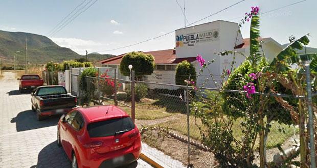 SS planea rehabilitar 50 clínicas rurales; reconoce desabasto de medicinas