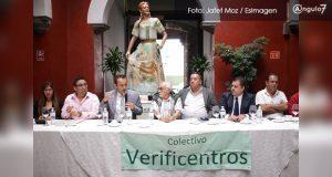 Exconcesionarios piden a Barbosa abrir al menos 50 verificentros nuevos
