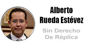 columnistas-Alberto-Rueda-Estévez-2
