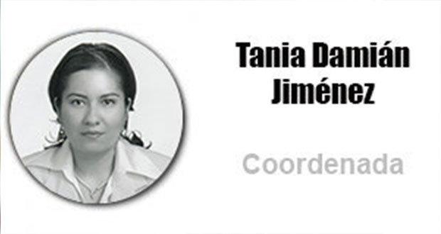 columnistas-Tania-Damian-1
